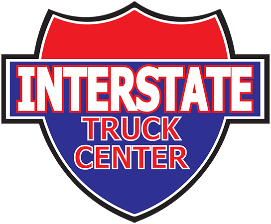 Interstate-Truck-Center